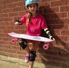 skatergirl-225x300