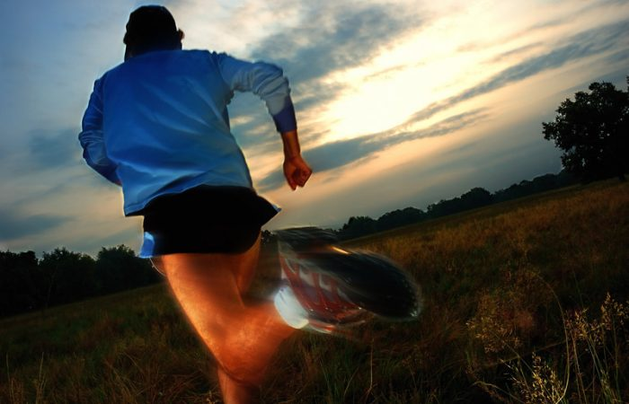Seven-Tips-To-Avoid-Running-Related-Injuries