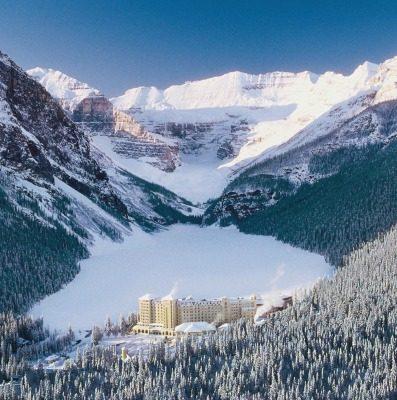 winter_lake-louise_Fairmont_