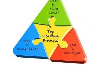 3-top-reading-prompts