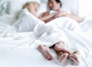 sleep_or_sex_main-300x236