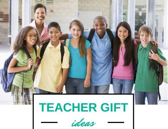 teachergiftideas
