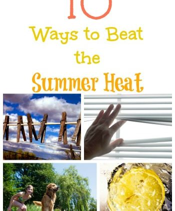 ways-to-beat-the-summer-heat-1