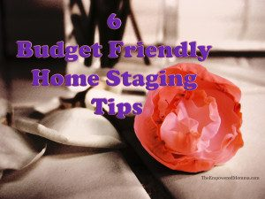 6-Budget-Friendly-Home-Staging-Tips1-300x225