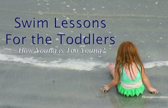 Swim-Lessons-for-the-Toddler_How-young-is-too-young