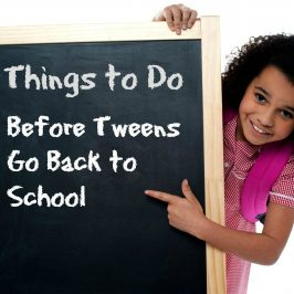 5-things-back-to-school-feature