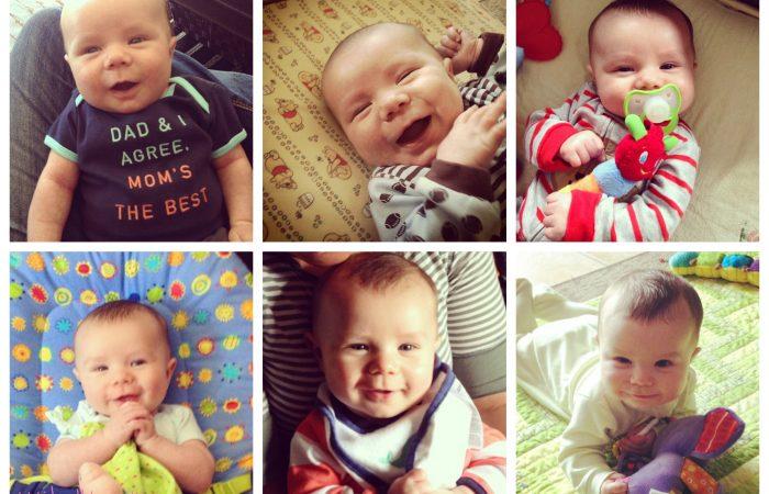 Cole-Baby-Smiles