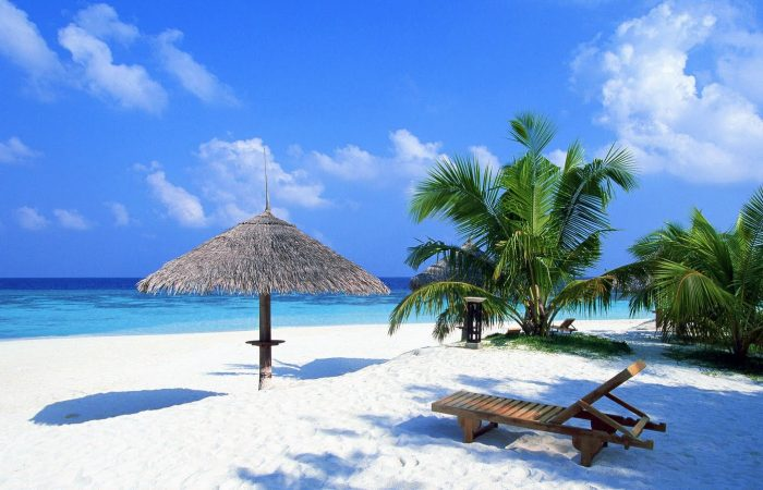 tropical-beach-Dominican-Republic-Wallpapers-HD
