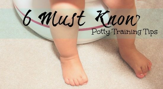 6-must-know-potty-training-tips