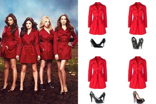 pretty-little-liars-diy-halloween-group-costumes-red-coats
