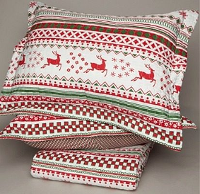 holiday-quilt-
