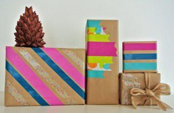 giftwrapping09_0