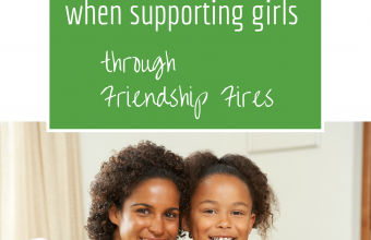 Tween-Friendship-fires