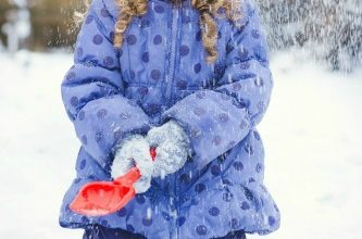 5-ideas-to-make-kids-play-outside-in-winter
