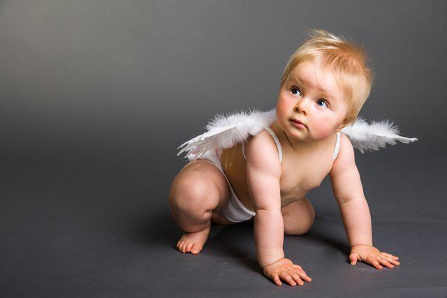 angel_baby_copy_2