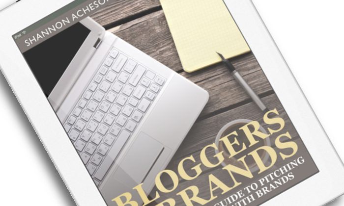 bloggers-and-brands-ipad-twisted