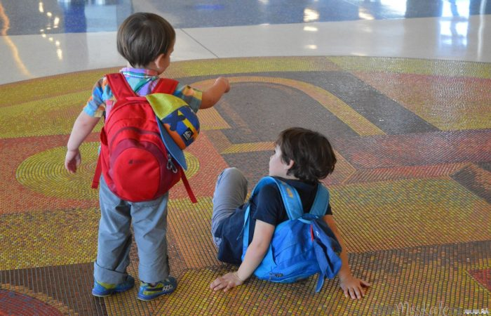 Tips-For-Packing-A-Carry-On-Bag-For-A-Child-3