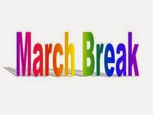 march_break