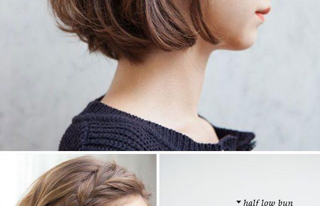 short-hair-dos4