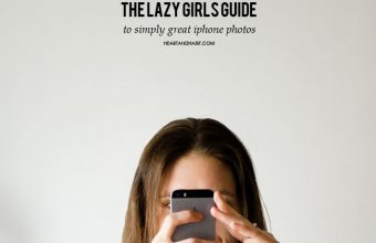 lazy-girls-iphone-photo-guide