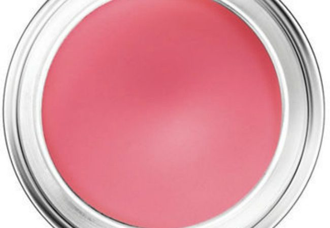 7-Gorgeous-Beauty-Products-for-Warmer-Weather