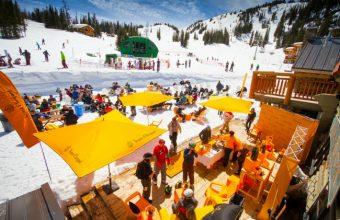 Veuve-Clicquot_Sunshine-Village-Ski-Resort-3