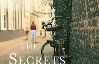 Secrets-of-midwives-cover-image2-521x780