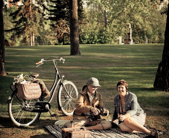 bicycle-picnic