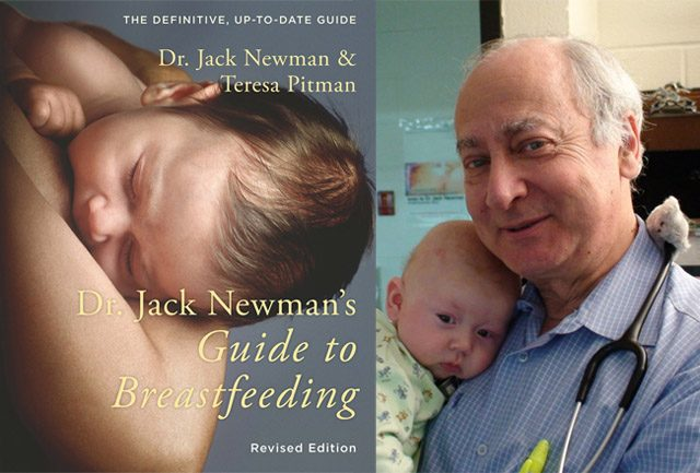 dr_jack_newmans_guide_to_breastfeeding_0