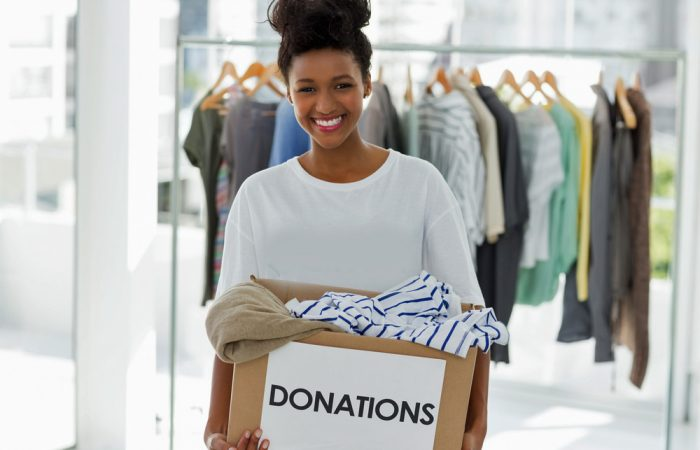Youll-Be-GLAD-You-Donated-To-Your-Local-Goodwill