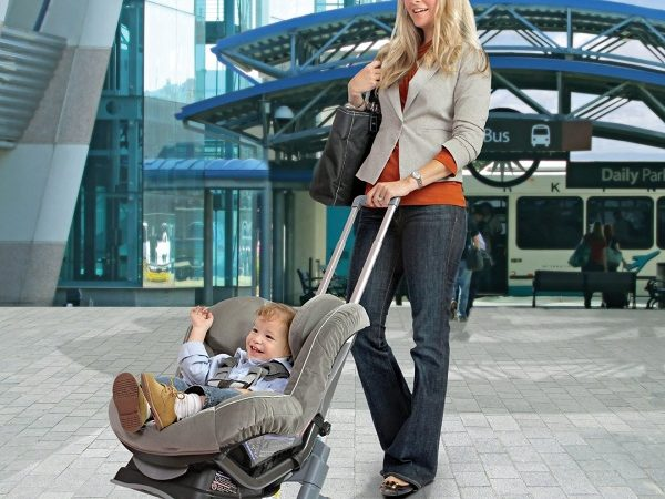 Roll-and-go-car-seat-travel-accessory