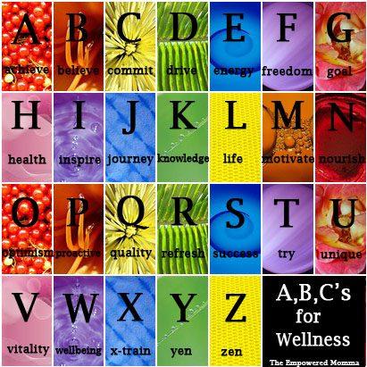 alphabet-grid