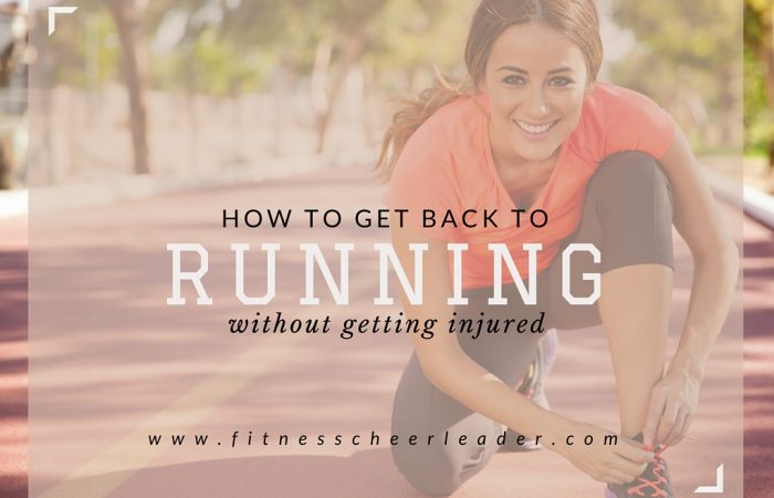 How-to-get-back-to-running