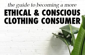 the-ethical-clothing-consumer-guide