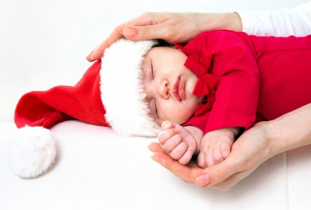 sleeping_baby_christmas
