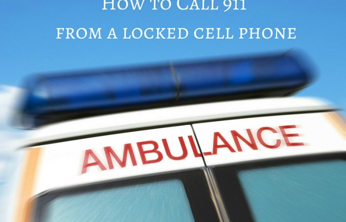 How-to-Call-911-from-a-locked-cell-phone