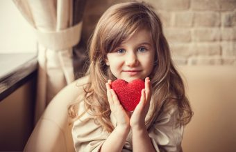 Why-You-Should-Celebrate-Valentines-Day-As-A-Family
