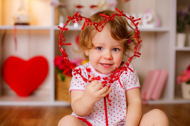 why_you_should_teach_your_kid_to_love_valentines_day_edited-1