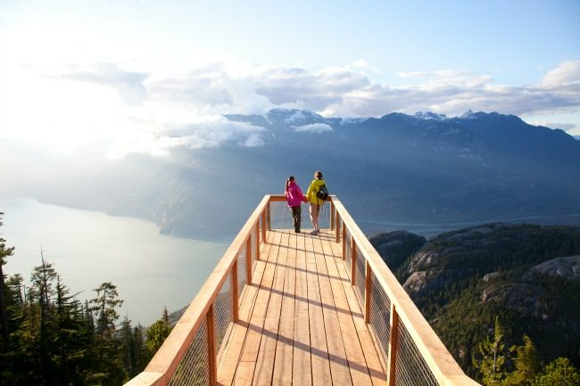 Squamish-Viewing-Platform-credit-Paul-Bride