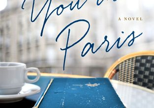 Ill-See-You-In-Paris-By-Michelle-Gable