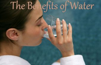 The-Benefits-of-Water-1024x683