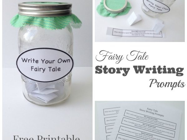 fairy-tale-story-writing-prompts-printable-fb