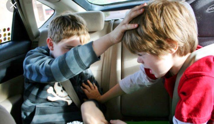kids-fighting-in-car
