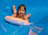 Girl_on_water_slide