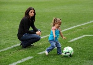soccermommiahamm