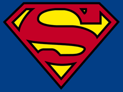 Superman-logo