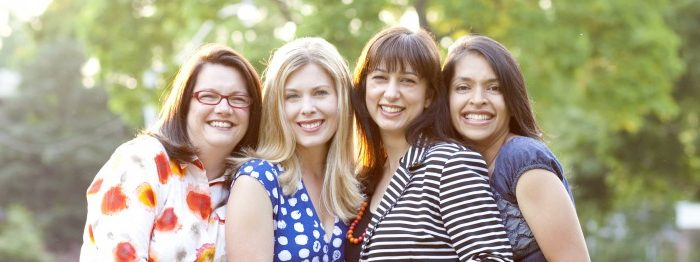 cropped-group-shot-standing1