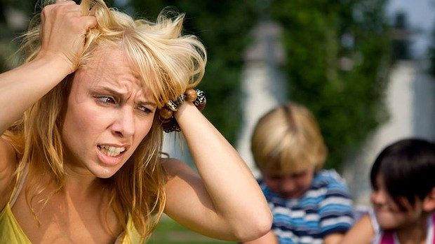 stressed-out-mom-and-kids