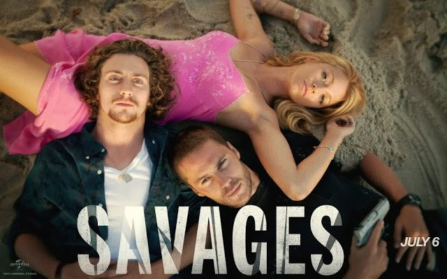 savages_zps2afb0158