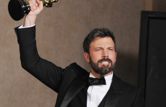 movies-ben-affleck-argo-award